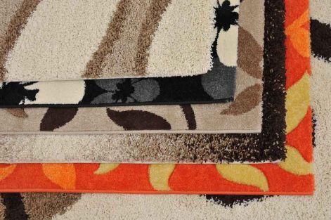 Konyha szőnyeg, Online vásárlás Repülőszőnyeg